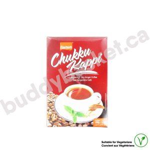 Eastern chukku mix 150g