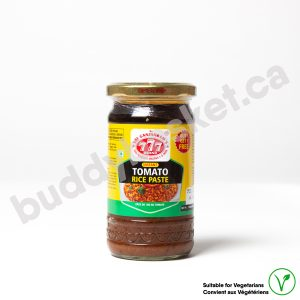 777 Tomato Rasam Paste 300g