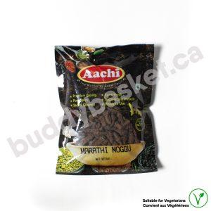 AACHI MARATHI MOGGU 100g