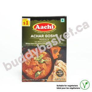 Aachi Aachar Masala 50g