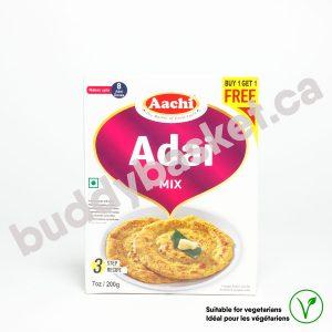 Aachi Adai Powder 200g