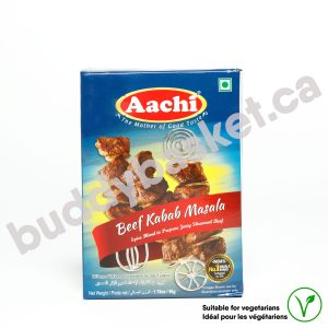 Aachi Beef Masala 50g