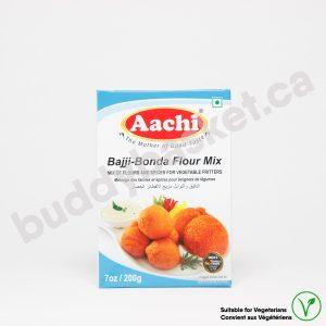 Aachi Bhaji Bonda Powder 200g