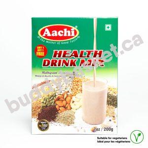 Aachi Health Drink Mix 200g