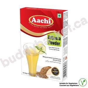 Aachi Jaljeera Powder 200g
