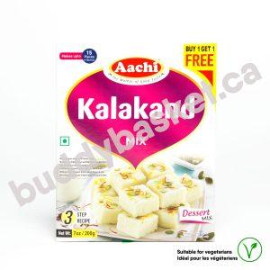 Aachi Kalakand 200g