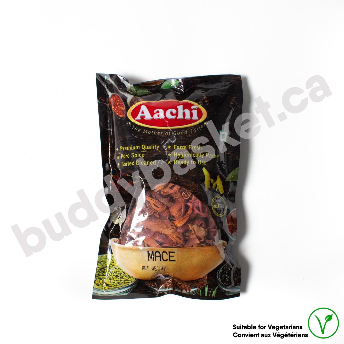 Aachi Mace 100g