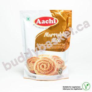 Aachi Murukku Mix 200g