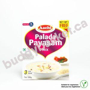 Aachi Palada Payasam Mix 200g