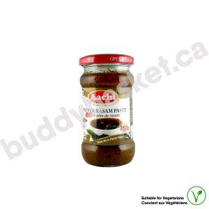 Aachi Pepper Rasam Paste 300g