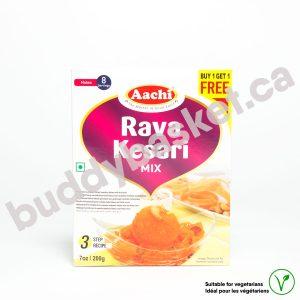 Aachi Rava kesari Mix 200g