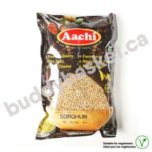 Aachi Sorghum Millet 1kg
