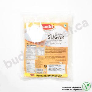 Aachi Sugar 1kg