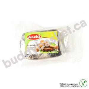 Aachi Tamarind 250g