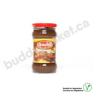 Aachi Tamarind Paste 300g