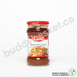 Aachi Tomato Rice Paste 300g