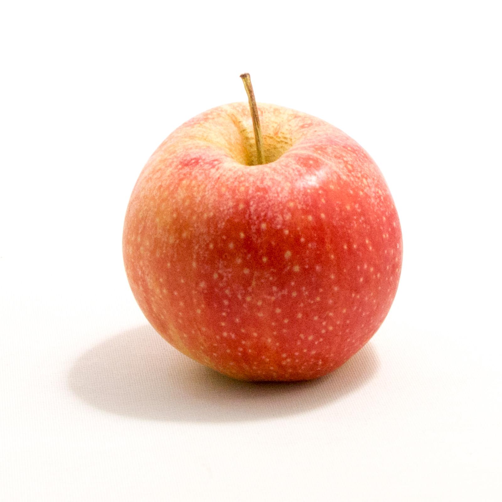 Apple Royal Gala 1lb