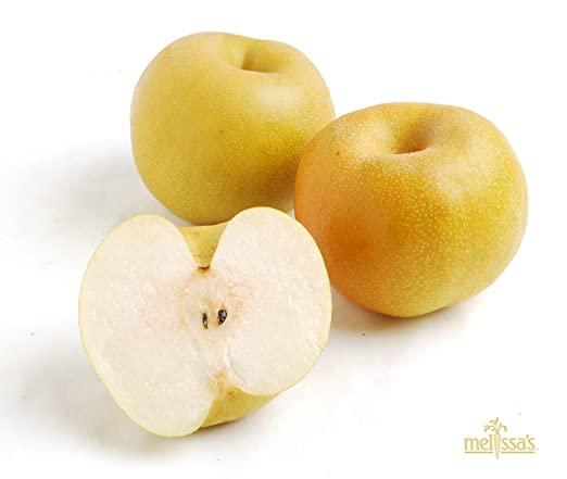 Asian Pears 1lb