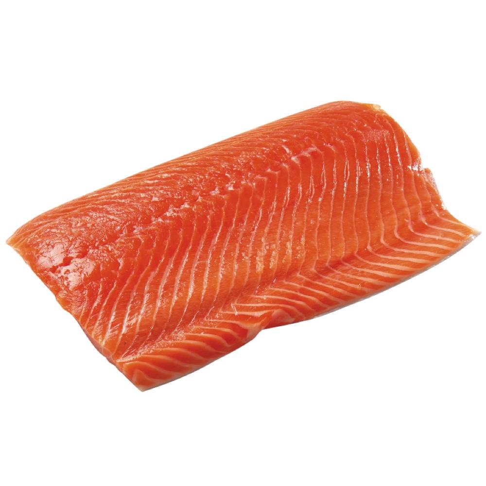 Atlantic Salmon fillet 1lb