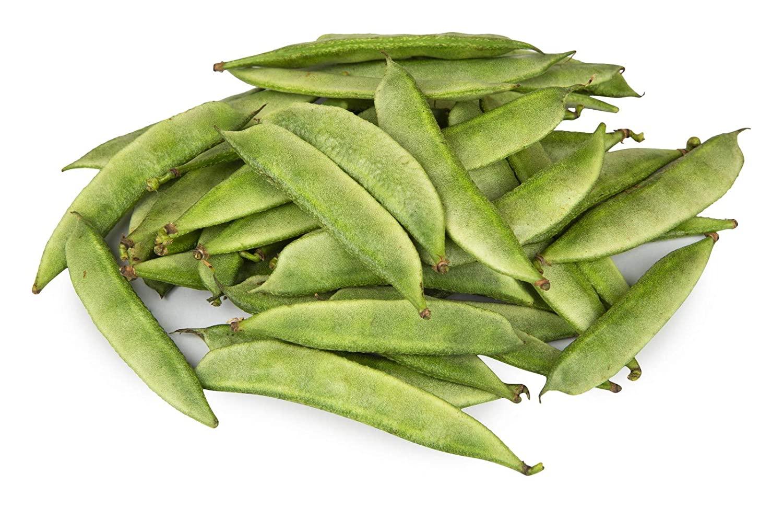 Beans (chikkadi kai) 1lb
