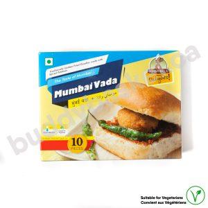 BombayWalla Mumbai Vada 400g
