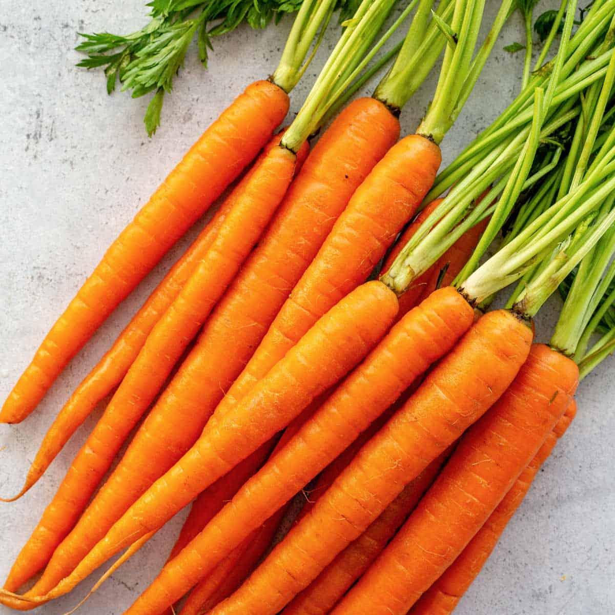Carrot 2lb