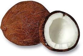 Coconut EA