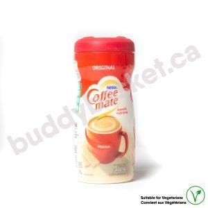 Coffeemate Orginal 311g