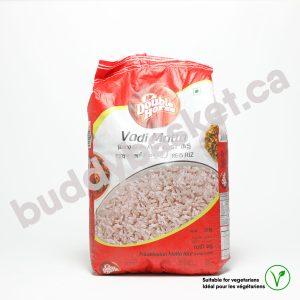 Double Horse Matta Rice Long Grain 10kg
