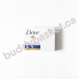 Dove Beauty cream Bar 100g