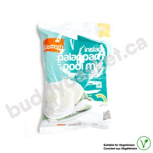 Eastern Easy Palappam Mix 1kg