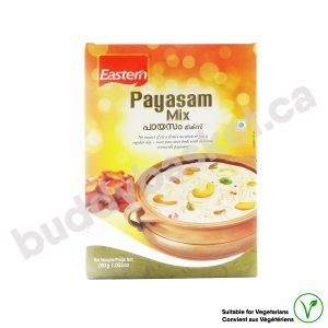 Eastern Payasam Mix 200g