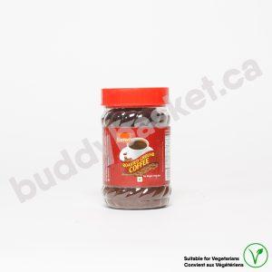 Eastern Pure Coffee Powder 100g