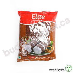 Eastern Ragi Puttu Flour 1kg