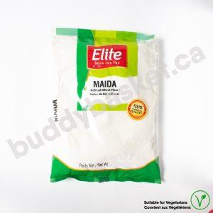 Elite Maida 1kg