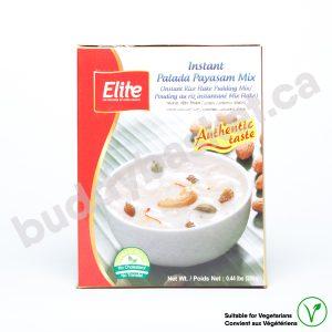 Elite Palada Payasam Mix 200g