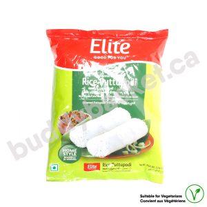 Elite Rice Puttu Podi 1kg