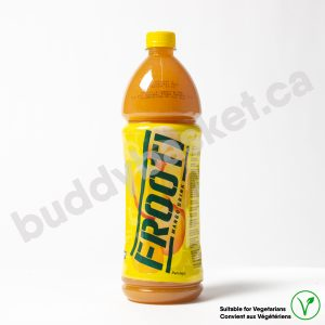 Frooti Mango Juice 500ml