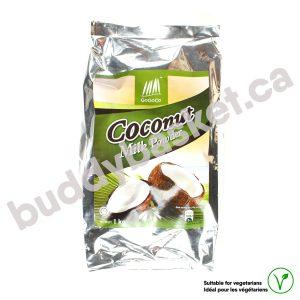 GOGOCO Coconut Milk Powder 1kg