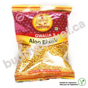 Gwalia Aloo Bhujia 170g