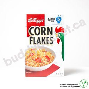 Kellogg's Cornflakes 400g
