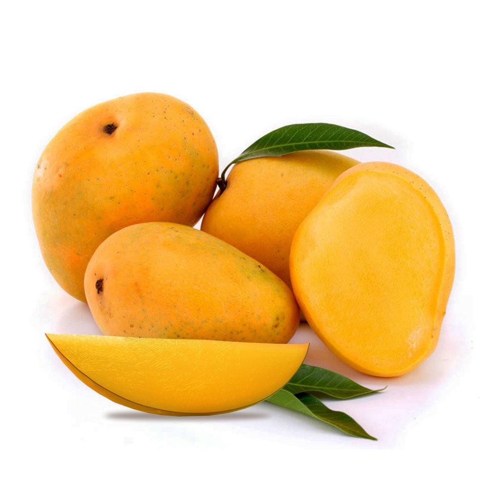 Mangoes 1lb