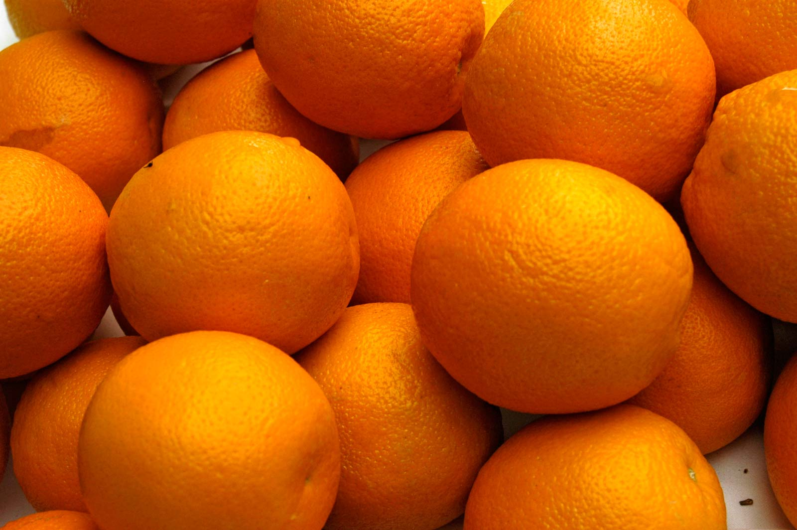 Orange 1lb