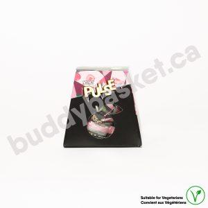 PULSE CANDY GUAVA PYRAMID 200g