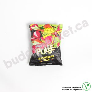 Pulse Mix Candy Master Pouch 4g