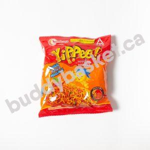 Yippee Magic Masala Noodle 70g