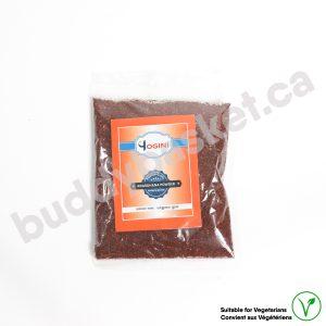 Yogini Anardhana powder 100g