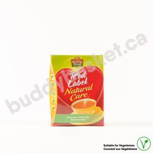 Brooke Red label Natural Care 250g