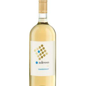 Adesso Chardonnay D'Italia 1.5l
