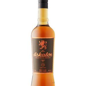 Askalon Brandy KP 750ml